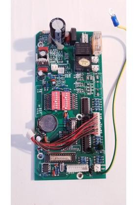 Carte de programmation KL8 500 (Reconditionnée)
