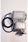 Coffret électrique GD7508 Mono