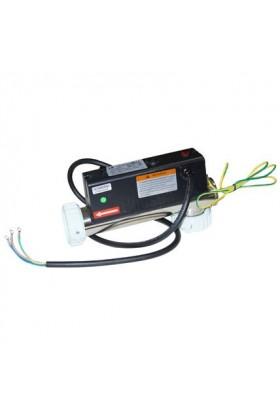 Réchauffeur H30R2