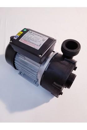 Pompe filtration WTC 50