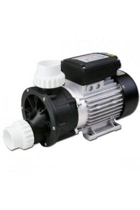 Pompe de filtration JA100