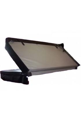 Couverture thermique SPA dimensions 2100 x 1700mm