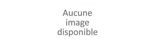 Tuyauterie & Raccords